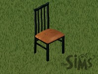 Empress_Dining_Room_Chair