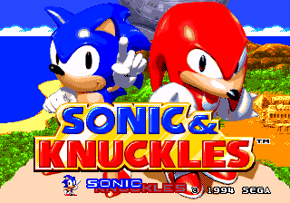 Sonic_&_Knuckles_title