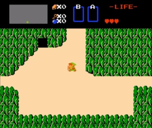 Zelda_2