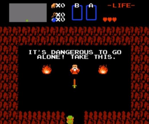 Zelda_3