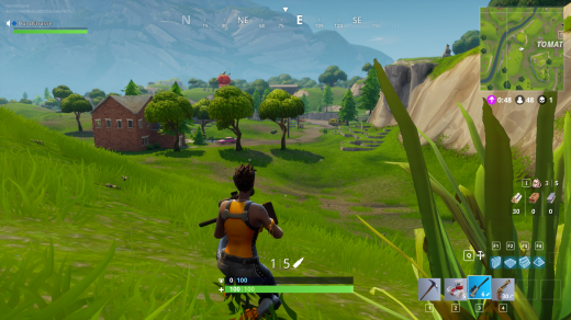 Fortnite Screenshot 2017.10.21 - 18.56.37.81