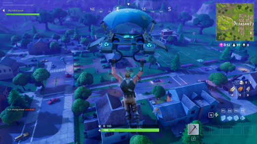 Fortnite Screenshot 2017.10.21 - 20.47.29.21