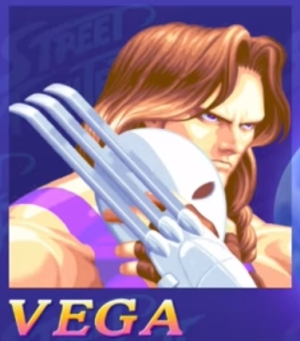 Vega_2