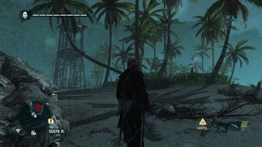 Assassin's Creed IV Black Flag (SP) Screenshot 2017.12.29 - 15.22.05.51