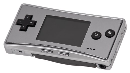 1920px-Game-Boy-Micro