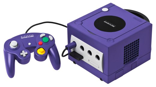 1920px-GameCube-Set