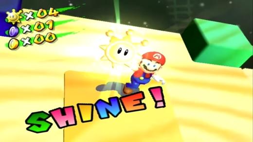 Mario_ss_1