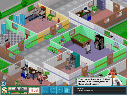 hospital_007