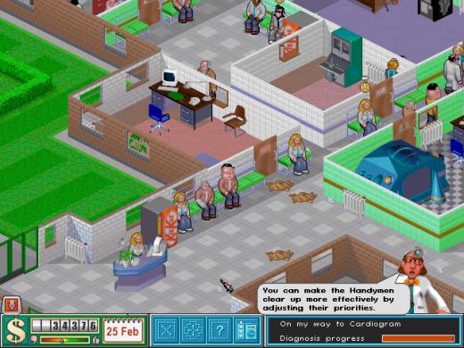 hospital_008