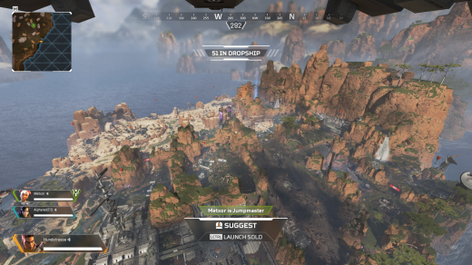 Apex Legends Screenshot 2019.02.14 - 20.44.01.18