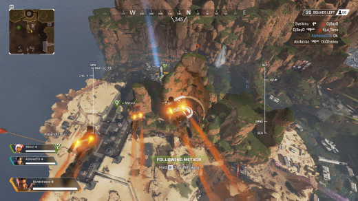 Apex Legends Screenshot 2019.02.14 - 20.44.45.45